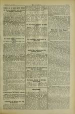 Arbeiterwille 19250714 Seite: 11