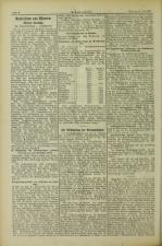 Arbeiterwille 19250714 Seite: 12