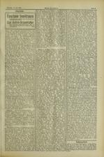 Arbeiterwille 19250714 Seite: 13