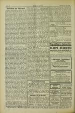 Arbeiterwille 19250714 Seite: 14