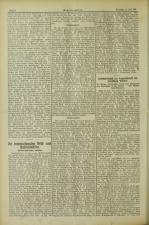 Arbeiterwille 19250714 Seite: 2