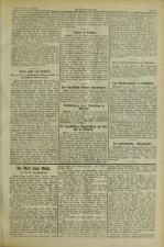 Arbeiterwille 19250714 Seite: 3