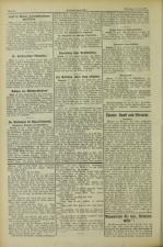 Arbeiterwille 19250714 Seite: 4