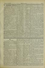 Arbeiterwille 19250714 Seite: 5