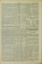 Arbeiterwille 19250714 Seite: 6