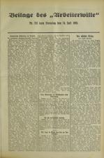 Arbeiterwille 19250714 Seite: 7