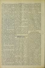 Arbeiterwille 19250714 Seite: 8