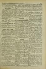 Arbeiterwille 19250714 Seite: 9