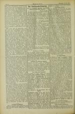 Arbeiterwille 19250715 Seite: 2