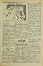 Arbeiterwille 19250715 Seite: 3