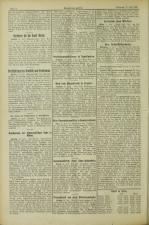 Arbeiterwille 19250715 Seite: 4