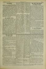 Arbeiterwille 19250715 Seite: 5