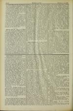 Arbeiterwille 19250715 Seite: 6