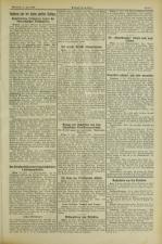 Arbeiterwille 19250715 Seite: 7