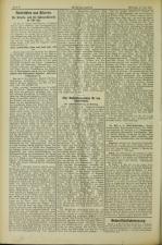 Arbeiterwille 19250715 Seite: 8