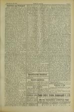 Arbeiterwille 19250715 Seite: 9
