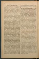 Allgemeine Wiener medizinische Zeitung 18930124 Seite: 10