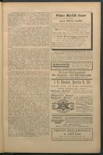 Allgemeine Wiener medizinische Zeitung 18930124 Seite: 11
