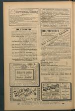 Allgemeine Wiener medizinische Zeitung 18930124 Seite: 12