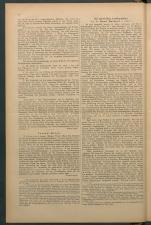 Allgemeine Wiener medizinische Zeitung 18930124 Seite: 2