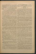 Allgemeine Wiener medizinische Zeitung 18930124 Seite: 3