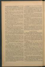Allgemeine Wiener medizinische Zeitung 18930124 Seite: 4