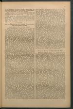 Allgemeine Wiener medizinische Zeitung 18930124 Seite: 5