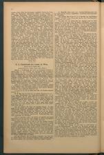 Allgemeine Wiener medizinische Zeitung 18930124 Seite: 6