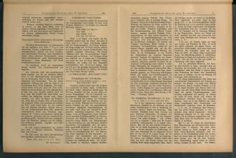 Allgemeine Wiener medizinische Zeitung 18930124 Seite: 7