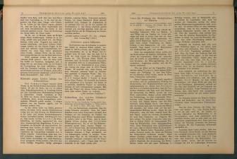 Allgemeine Wiener medizinische Zeitung 18930124 Seite: 8