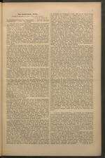 Allgemeine Wiener medizinische Zeitung 18930124 Seite: 9