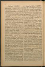 Allgemeine Wiener medizinische Zeitung 18930307 Seite: 10