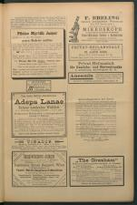 Allgemeine Wiener medizinische Zeitung 18930307 Seite: 11