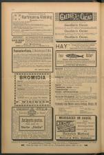 Allgemeine Wiener medizinische Zeitung 18930307 Seite: 12