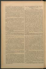 Allgemeine Wiener medizinische Zeitung 18930307 Seite: 2