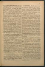 Allgemeine Wiener medizinische Zeitung 18930307 Seite: 3