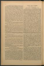 Allgemeine Wiener medizinische Zeitung 18930307 Seite: 4