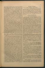 Allgemeine Wiener medizinische Zeitung 18930307 Seite: 5