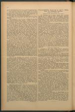 Allgemeine Wiener medizinische Zeitung 18930307 Seite: 6