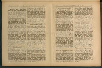 Allgemeine Wiener medizinische Zeitung 18930307 Seite: 7