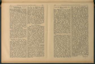 Allgemeine Wiener medizinische Zeitung 18930307 Seite: 8