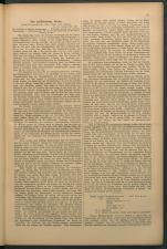 Allgemeine Wiener medizinische Zeitung 18930307 Seite: 9