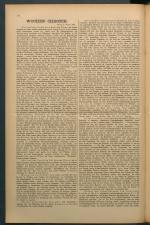 Allgemeine Wiener medizinische Zeitung 18931010 Seite: 10