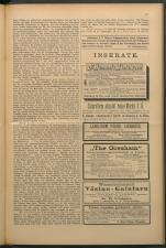 Allgemeine Wiener medizinische Zeitung 18931010 Seite: 11
