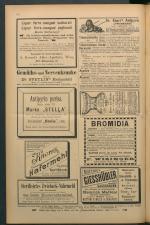 Allgemeine Wiener medizinische Zeitung 18931010 Seite: 12