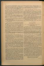 Allgemeine Wiener medizinische Zeitung 18931010 Seite: 2
