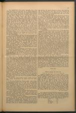 Allgemeine Wiener medizinische Zeitung 18931010 Seite: 3