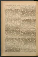Allgemeine Wiener medizinische Zeitung 18931010 Seite: 4
