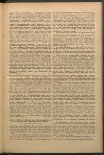 Allgemeine Wiener medizinische Zeitung 18931010 Seite: 5