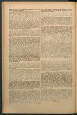 Allgemeine Wiener medizinische Zeitung 18931010 Seite: 6